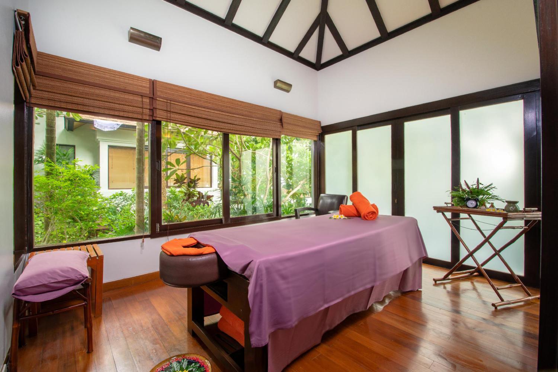 Renaissance Koh Samui Resort & Spa - Image 3