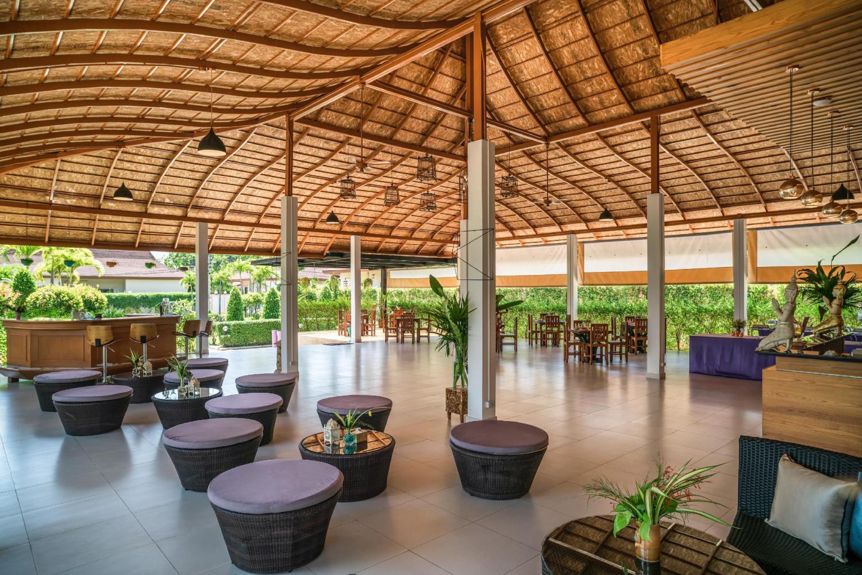 Orchid Garden Pool Villa - Image 3