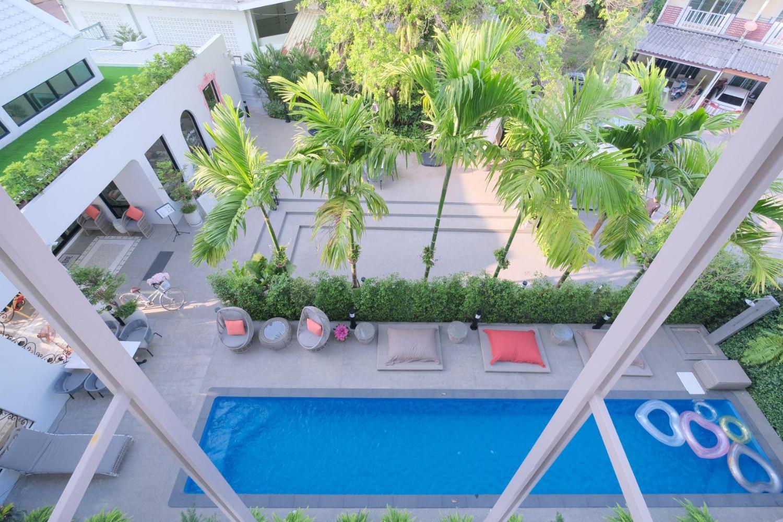 Ang Pao Hotel - Image 3
