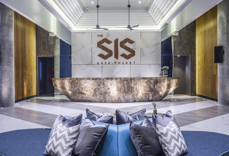 The SIS Kata Resort - Image 3