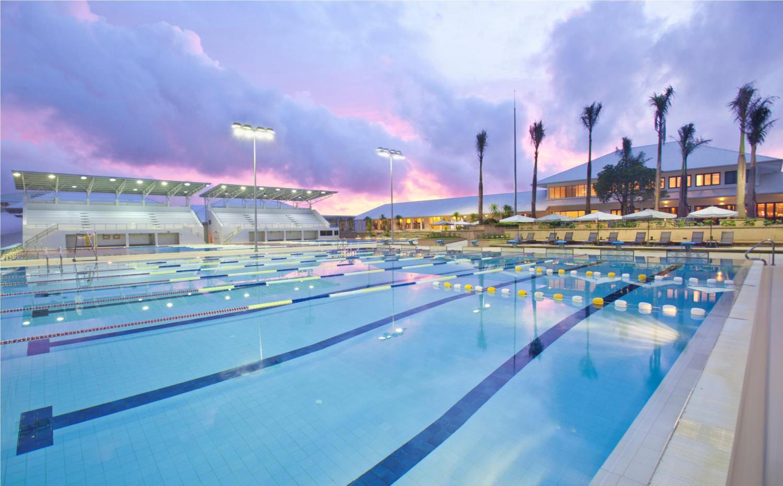 Thanyapura Sports and Health Resort - Image 4