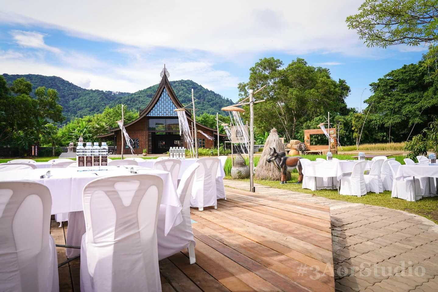 Naina Resort & Spa - Image 1