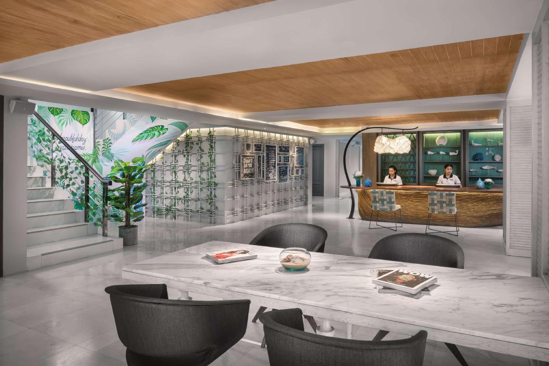 Avani+ Samui Resort - Image 5