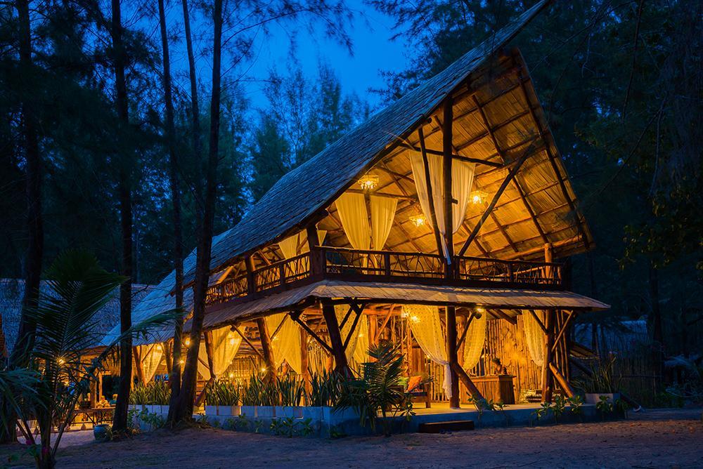 The Moken Eco Village - Image 3