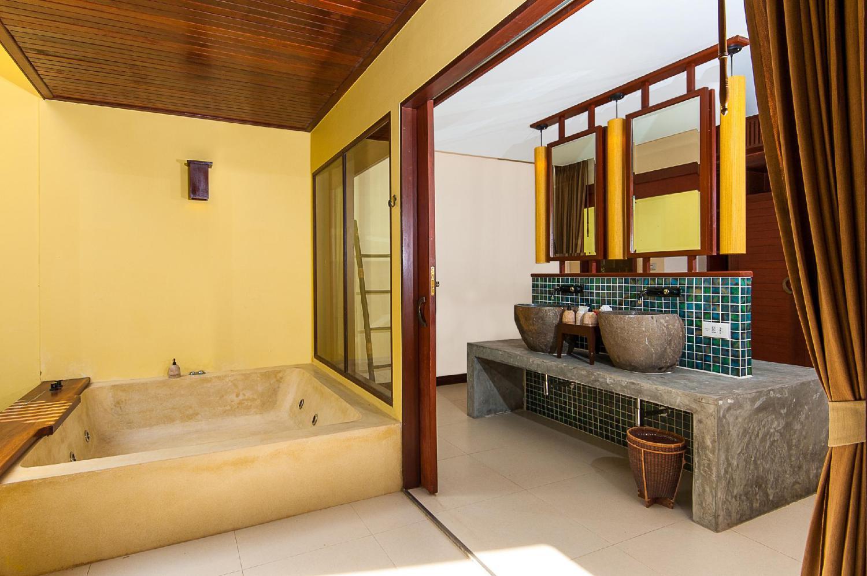 Chantaramas Resort - Image 2