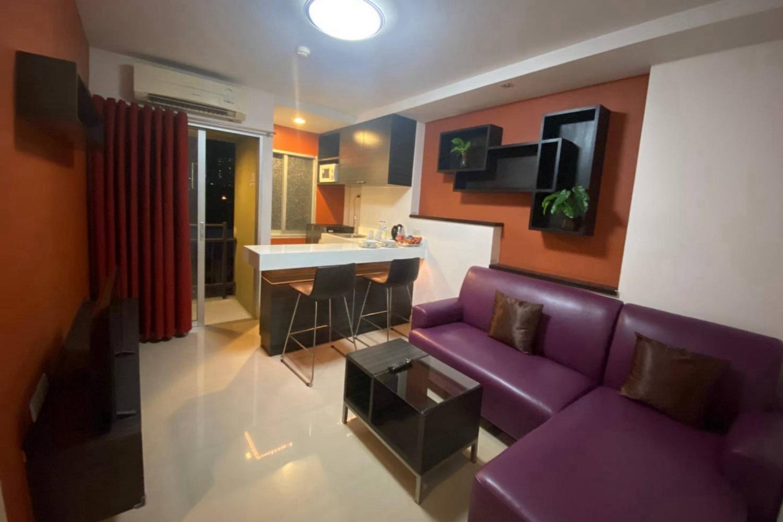 Bella B All Suites Hotel - Image 2