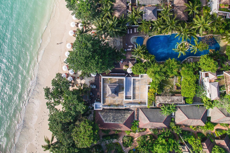 Muang Samui Spa Resort - Image 3