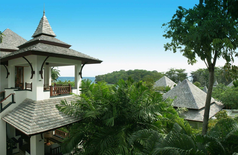 Nakamanda Resort & Spa - Image 4