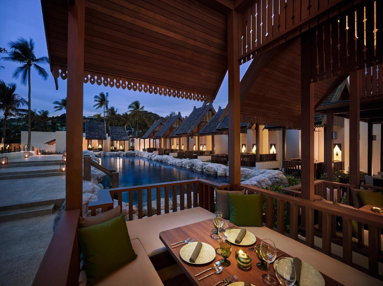 The Ritz-Carlton, Koh Samui - Image 4