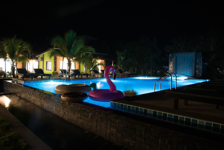 Siri Lanta Resort - Image 3
