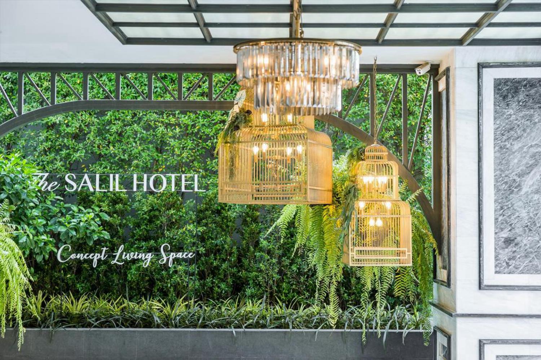 The Salil Hotel Sukhumvit 57 – Thonglor - Image 4