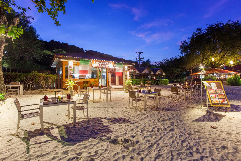 Phi Phi Natural Resort - Image 5