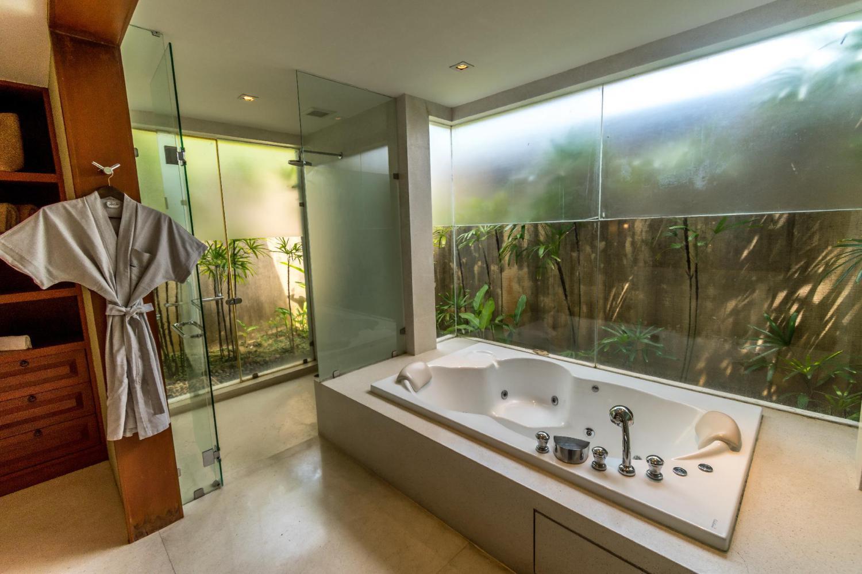 Villa Zolitude Resort & Spa - Image 3