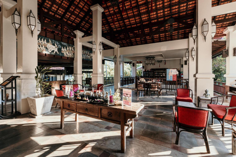 Khaolak Laguna Resort - Image 3