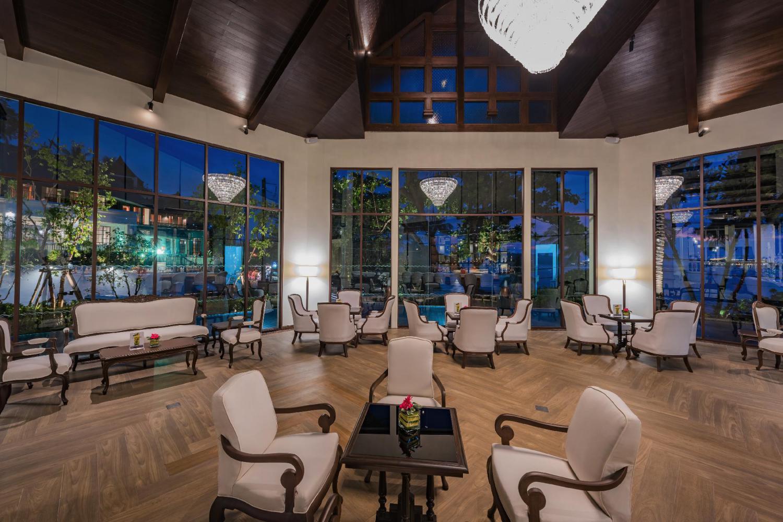 Diamond Cliff Resort & Spa - Image 3