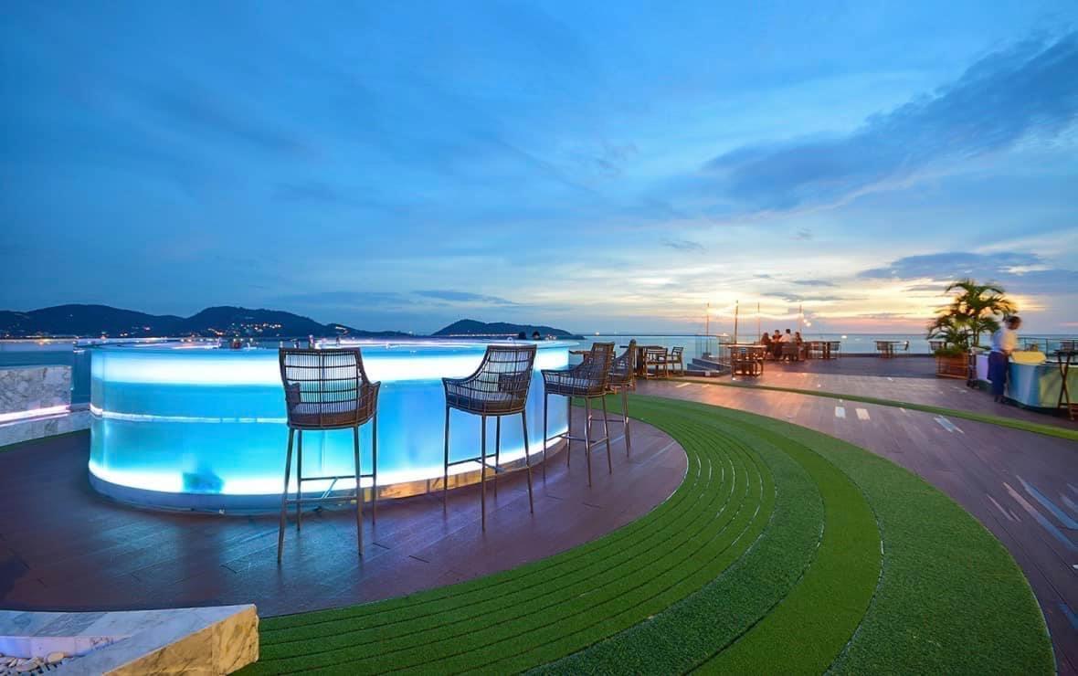 Kalima Resort & Spa - Image 3