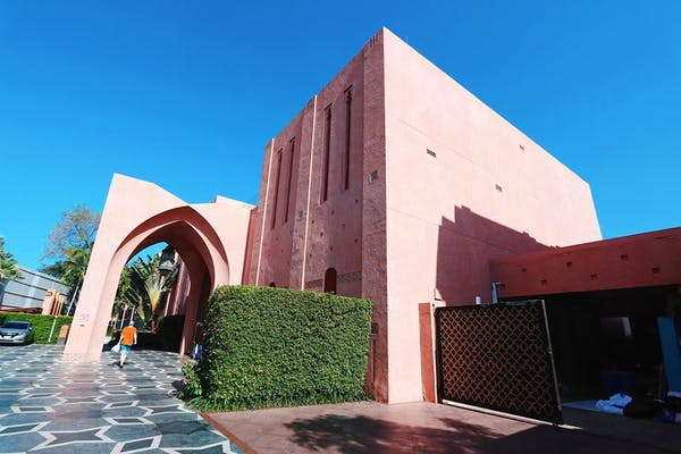 Marrakesh Hua Hin Resort & Spa - Image 3