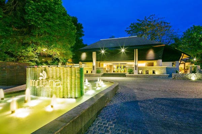 Impiana Resort Patong - Image 0