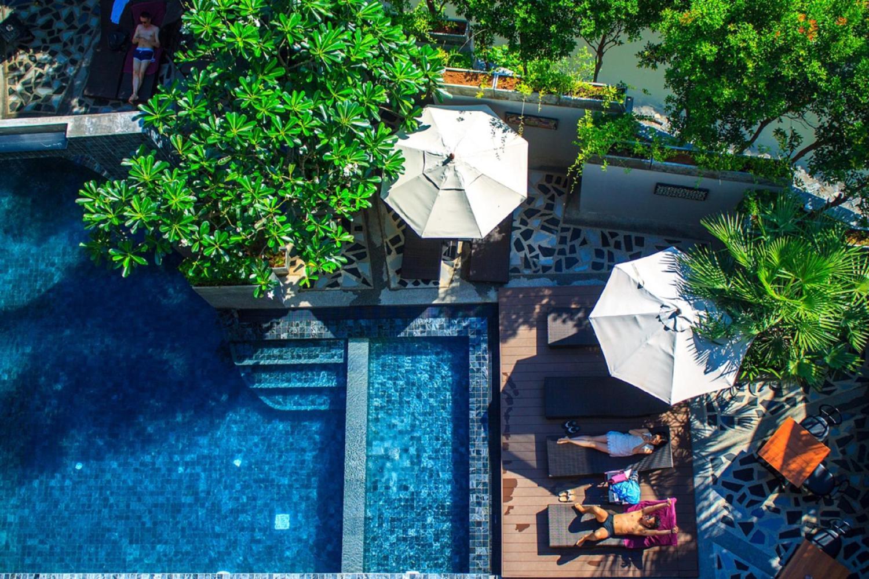 Mazi Design Hotel by Kalima - Image 0