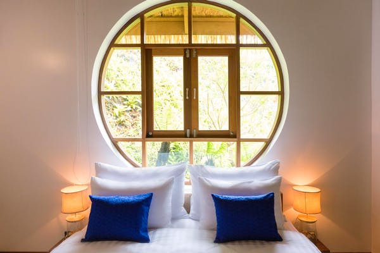 purana resort koh yao noi ( Garden Villa V3 ) - Image 1