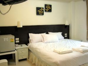 Amici Miei Hotel - Image 1