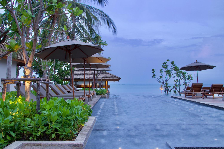 Banana Fan Sea Resort - Image 2