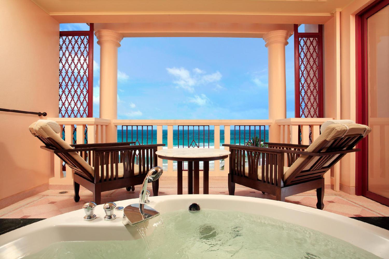 Centara Grand Beach Resort Phuket - Image 0