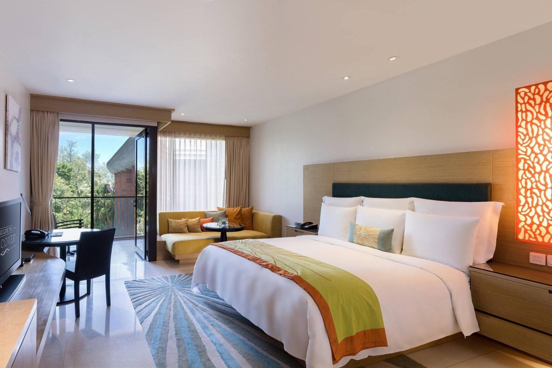 Renaissance Phuket Resort & Spa - Image 0