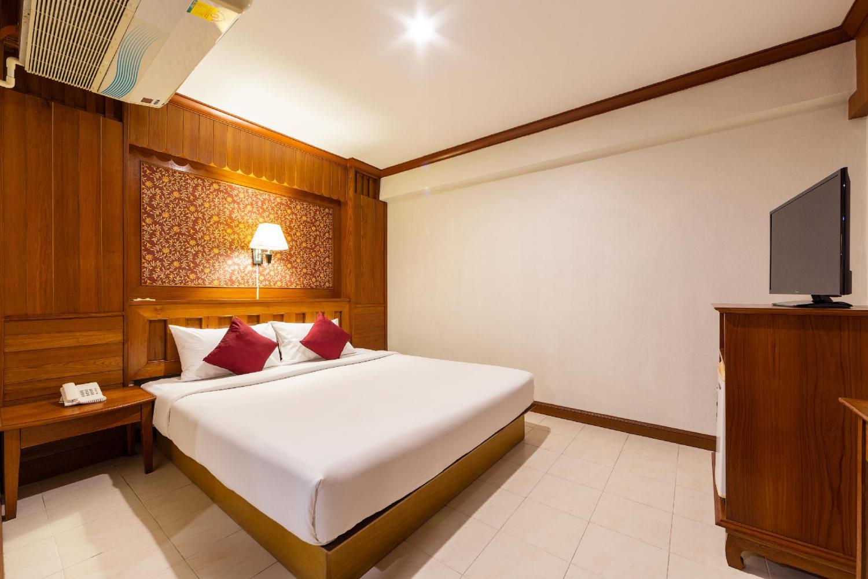 Tony Resort - Image 1