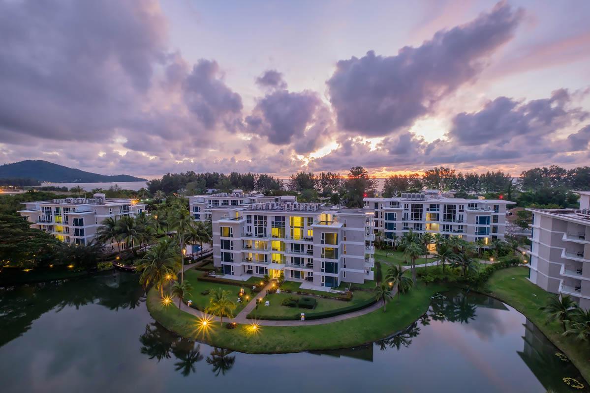 Splash Beach Resort, Mai Khao Phuket - Image 5