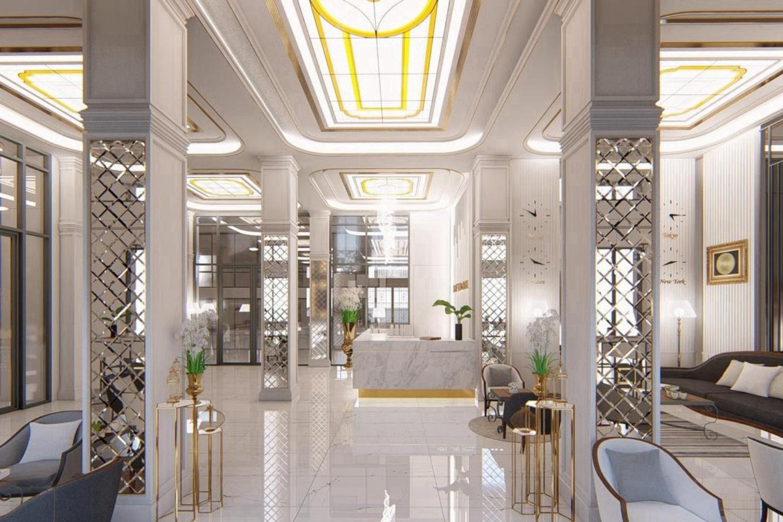Thaisun Bangkok Hotel