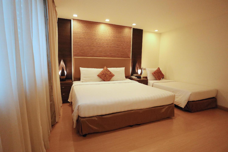 Aspen Bangkok - Image 5