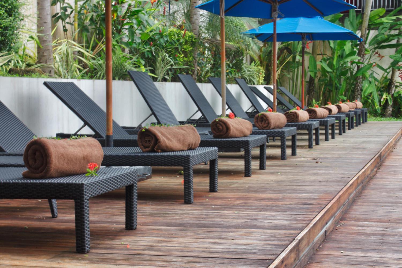 Phunawa Resort - Image 4