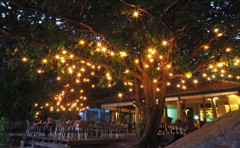Sarikantang Resort & Spa - Image 1