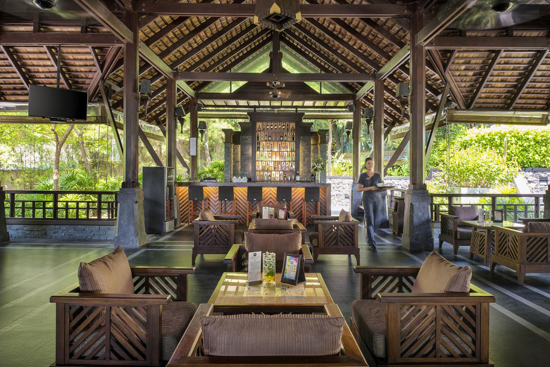 Nora Buri Resort & Spa - Image 5