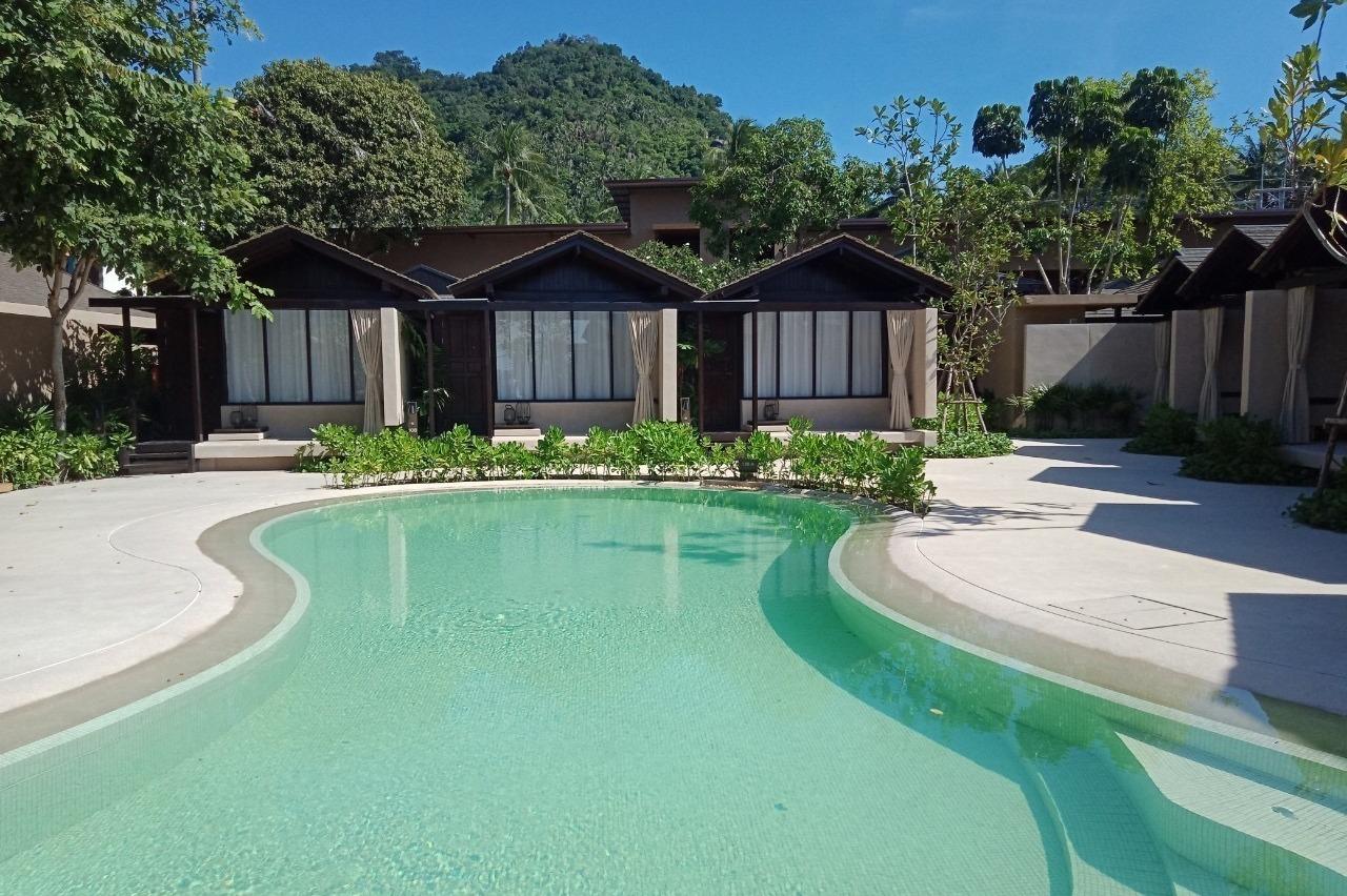 The Spa Resort - Image 3