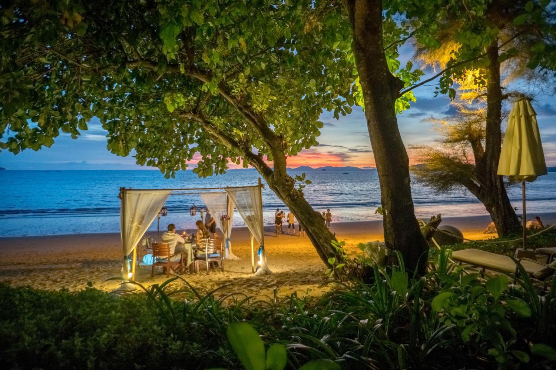 Centara Grand Beach Resort & Villas Krabi - Image 4