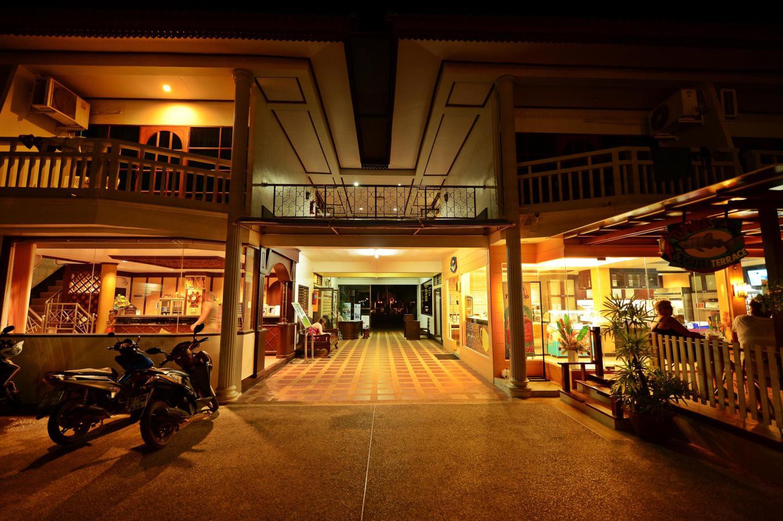 Andaman Lanta Resort - Image 5