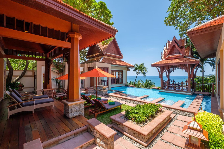 Diamond Cliff Resort & Spa - Image 0