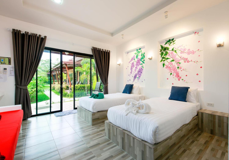 Siri Lanta Resort - Image 2