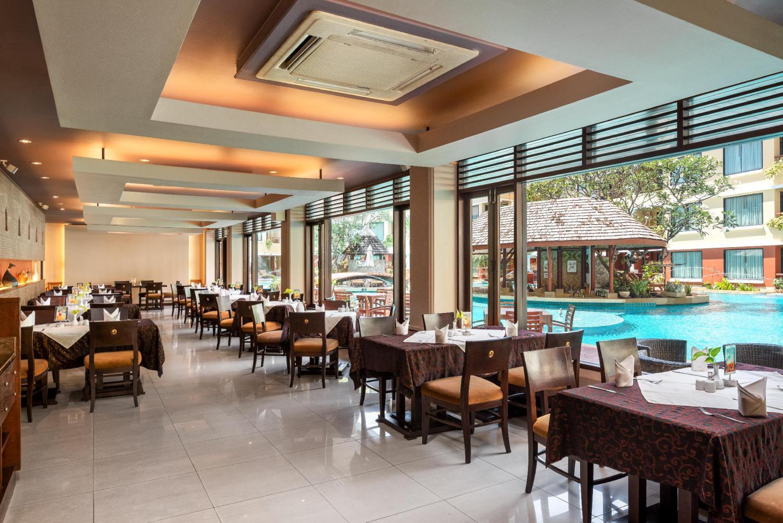 Patong Paragon Resort & Spa - Image 5