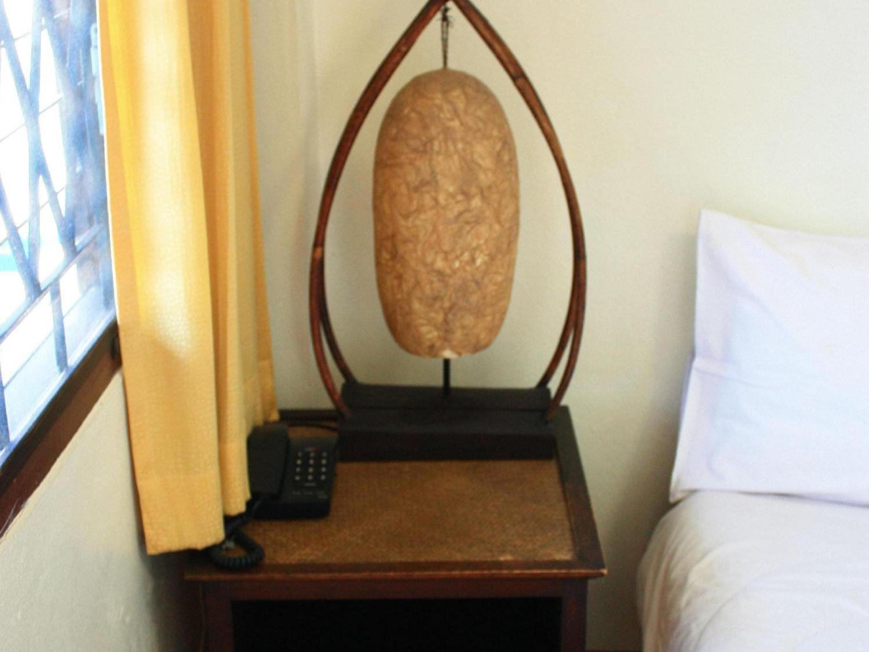 Tri Gong Hotel