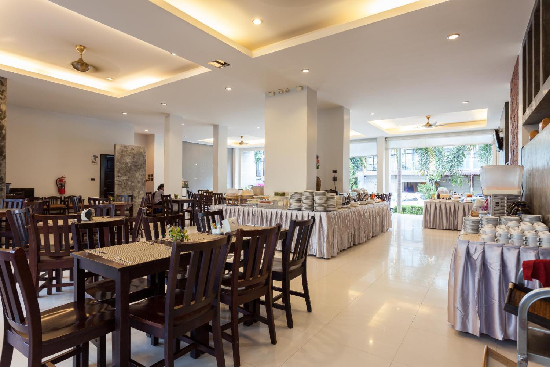 Aonang Viva Resort - Image 5