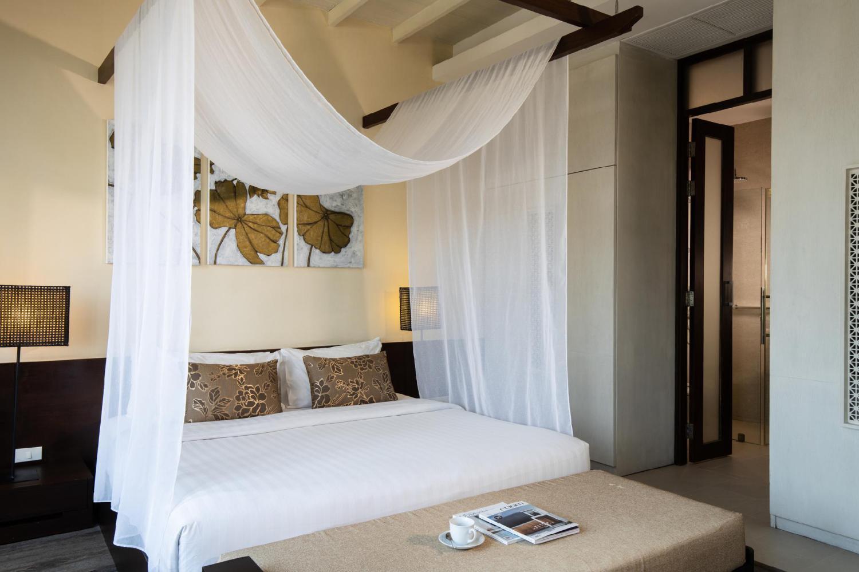 De Chai Colonial Hotel & Spa - Image 2
