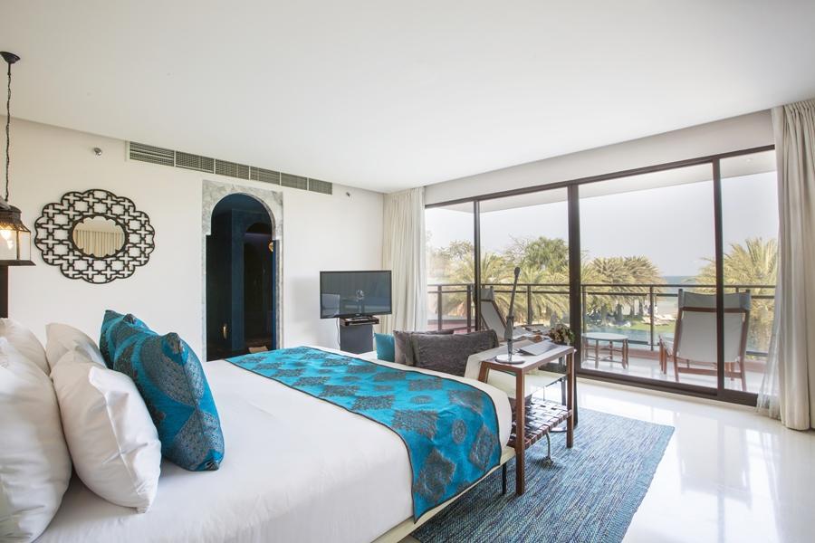 Marrakesh Hua Hin Resort & Spa - Image 0