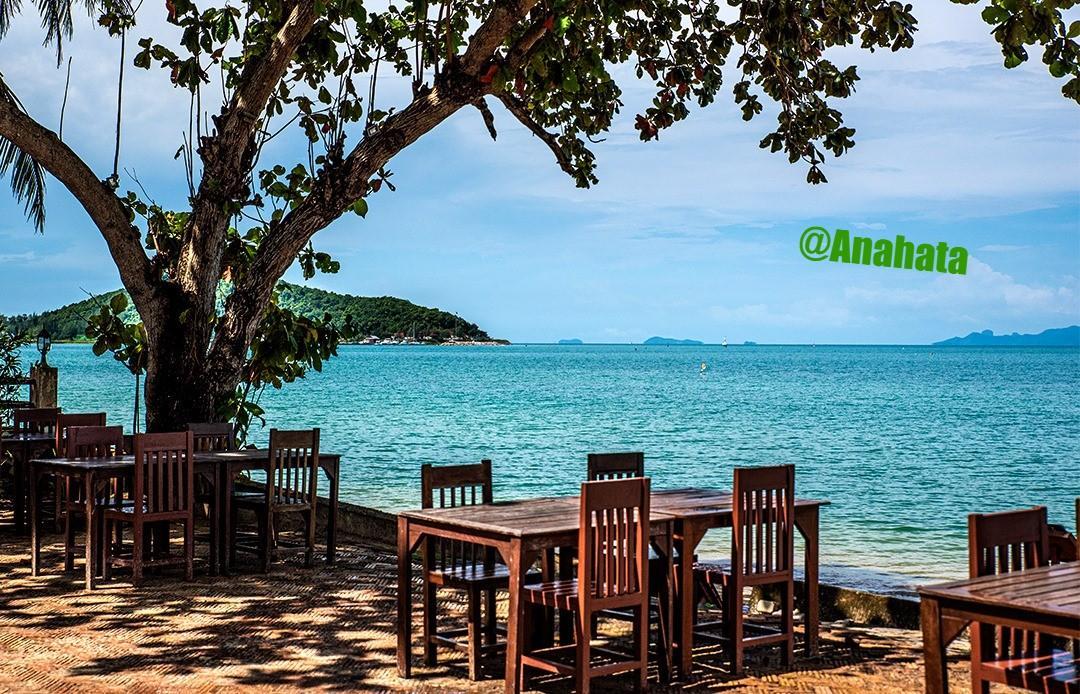 Anahata Resort Samui(Old The Lipa Lovely) - Image 5