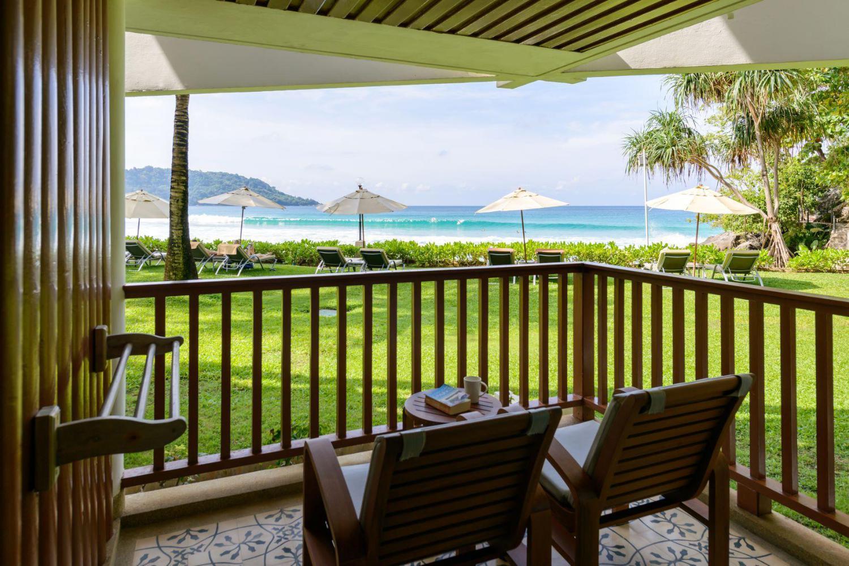 Katathani Phuket Beach Resort - Image 5
