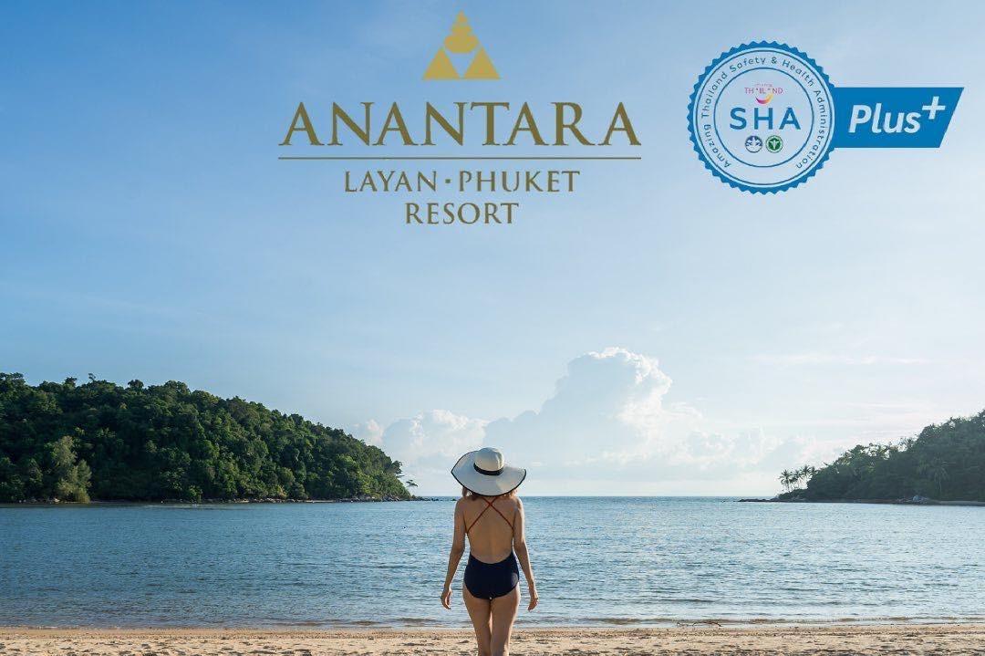 Anantara Layan Phuket Resort - Image 5