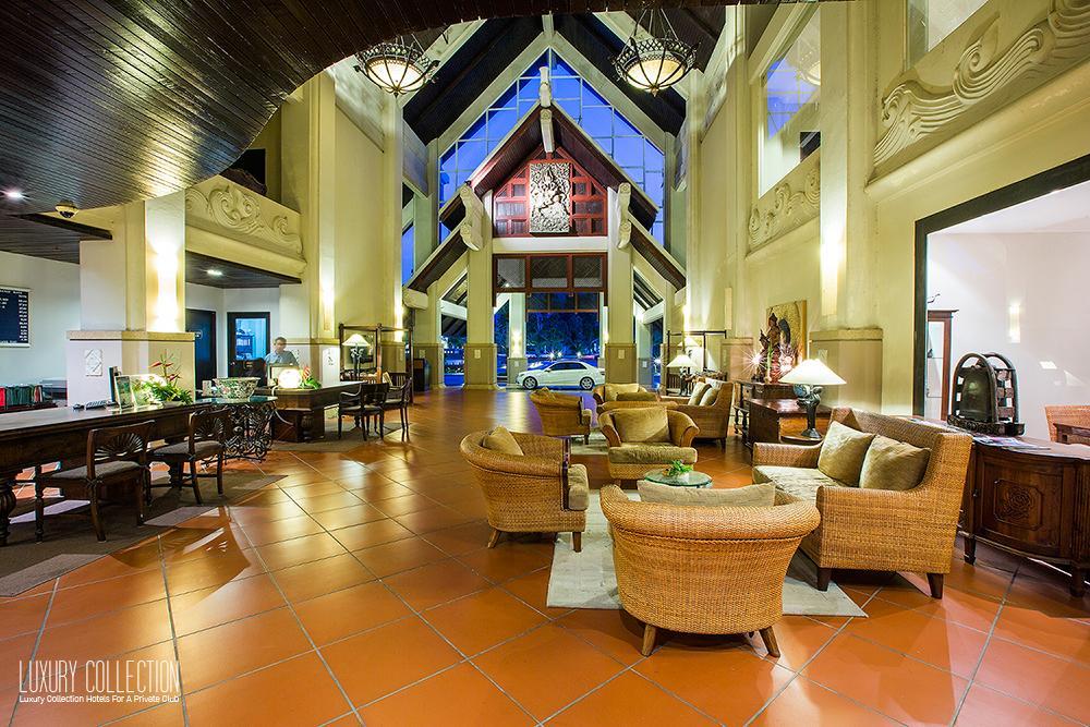 Mission Hills Phuket Golf Resort - Image 4