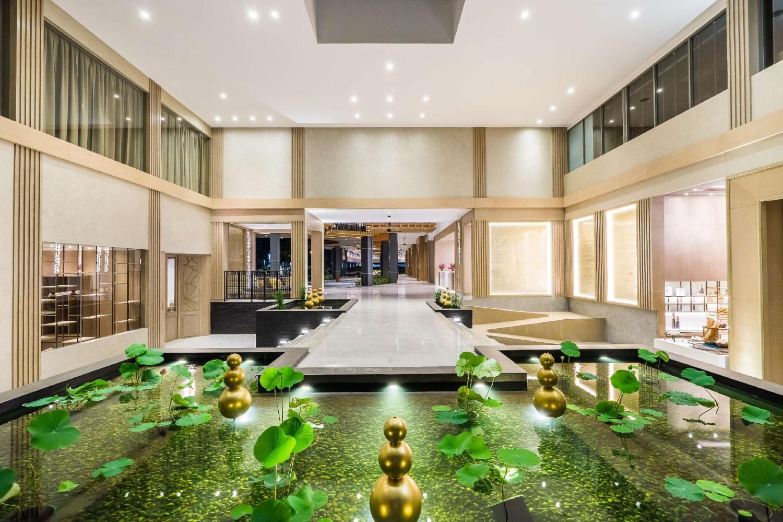 Avani+ Hua Hin Resort - Image 3